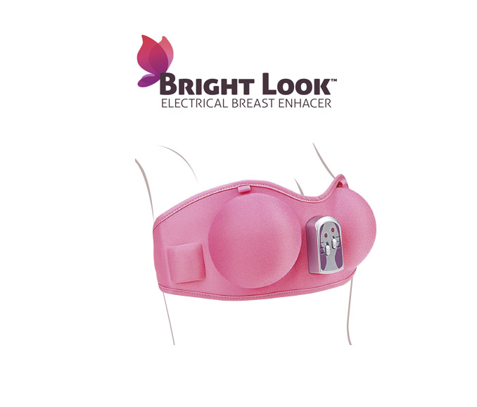 bright-look-electrical-breast-enhacer