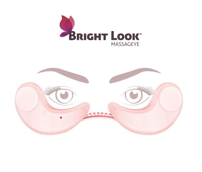 bright-look-massageye
