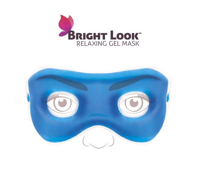 bright-look-relaxing-gel-mask